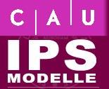 IPS Modelle
