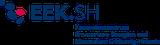 Logo-EEK.SH