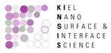 Logo-KINSIS