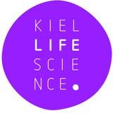 Logo-KLS