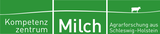 Logo-KMSH